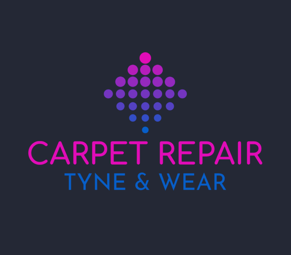 Carpet Repair Washington Tyne and Wear